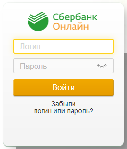 C:\Users\Пользователь\AppData\Local\Microsoft\Windows\INetCache\Content.Word\12.png